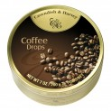 CAVENDISH&HARVEY LANDRYNY COFFEE DROPS 175G